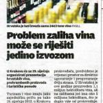 Večernji list - Tiskano izdanje - 2011